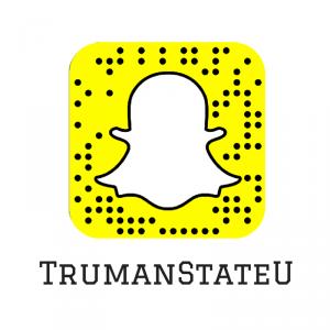 TrumanStateU